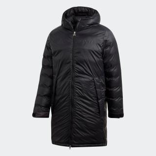 TANGO ロゴ パデッドコート / TANGO Long Padded Coat
