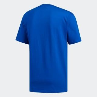 Urgello 半袖Tシャツ / Urgello Tee