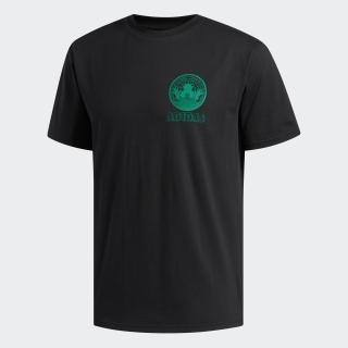 ゲート リペア 半袖Tシャツ / Gates Repair Tee