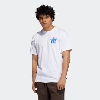 ブルックリン フラワー 半袖Tシャツ / BK Flowers Tee