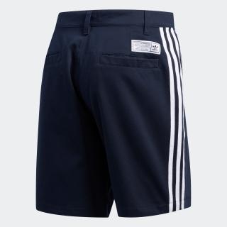 チノショーツ / Chino Shorts