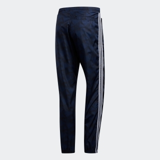 ブートリーグ パンツ / Bootleague Pants