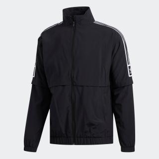 スタンダード 20 ジャケット / Standard 20 Jacket