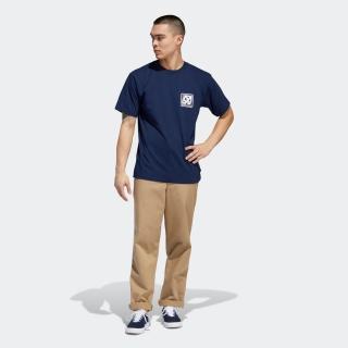 Yanc 半袖Tシャツ / Yanc Tee
