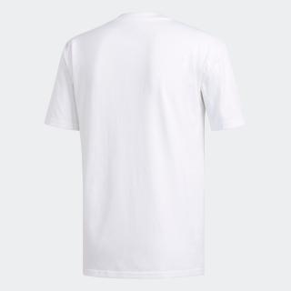 BB プリント 半袖Tシャツ / BB Print Tee