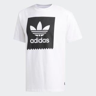 ソリッド BB 半袖Tシャツ / Solid BB Tee