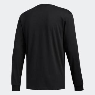 BB 長袖Tシャツ