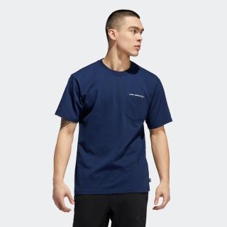 ポケット 半袖Tシャツ / Pocket Tee