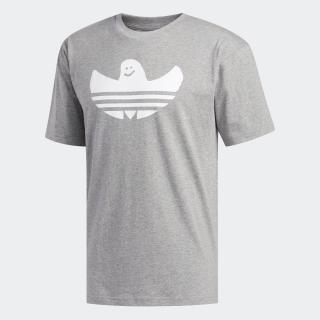 シュムー 半袖Tシャツ / Shmoo Tee