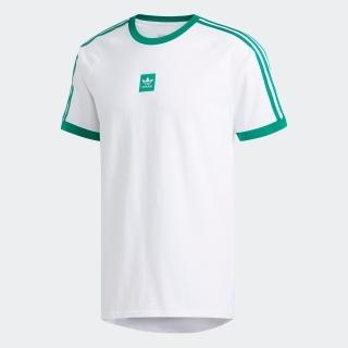 Cali 2.0 半袖Tシャツ / Cali 2.0 Tee
