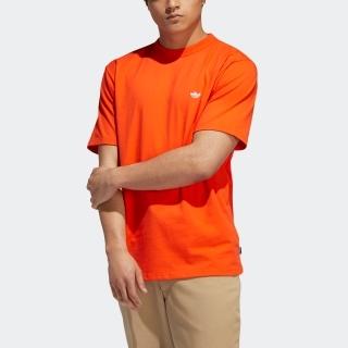 ミニ シュムー 半袖Tシャツ / Mini Shmoo Tee