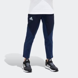 ミックス パンツ / Mix Pants