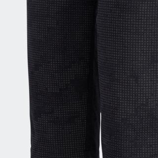adidasDAYS' ウインドブレーカー パンツ / B DAYS WINDBREAKER PANTS