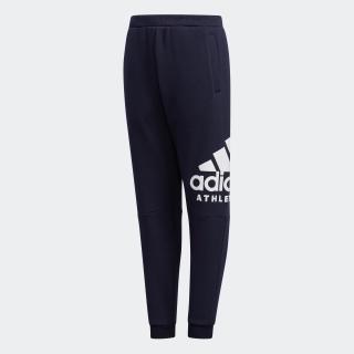 スポーツ ID パンツ / Sport ID Pants