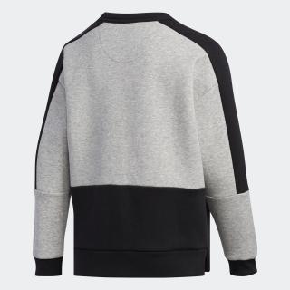 スポーツ ID 長袖 Tシャツ / Sport ID Tee