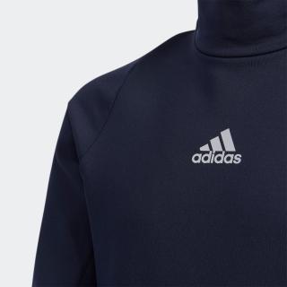 クライマウォーム HN Tシャツ / Climawarm HN Tee