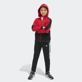 スポーツ ID パーカー / Sport ID Hoodie