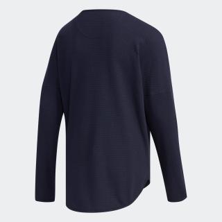 スポーツ ID ツーインワン Tシャツ / Sport ID 2-in-1 Tee