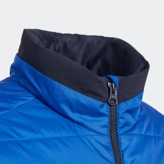 パデッドジャケット / Padded Jacket