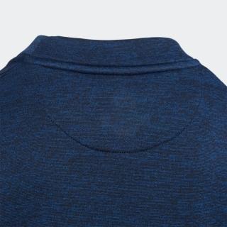 クライマウォーム クルー スウェットシャツ / Climawarm Crew Sweatshirt