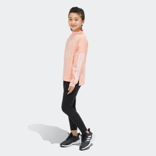 スウェットシャツ / SWEAT SHIRTS