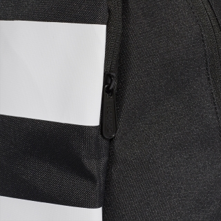 Parkhood スリーストライプス バックパック / リュックサック / Parkhood 3-Stripes Backpack