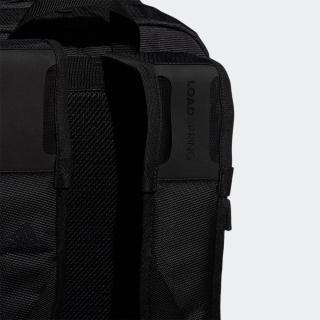 オールブラックス バックパック / リュック / All Blacks Backpack
