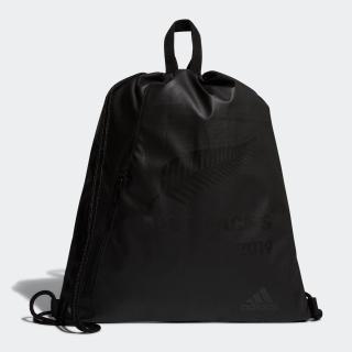 オールブラックス ナップサック / All Blacks Knapsack
