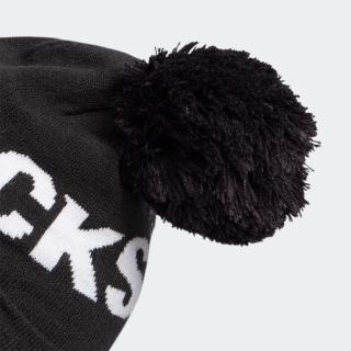 オールブラックス ビーニー / All Blacks Beanie