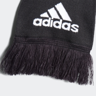 オールブラックス スカーフ / All Blacks Scarf