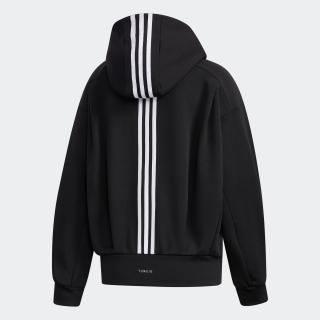 ID スウェットシャツ / ID Sweatshirt