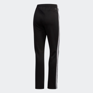 ID スリーストライプス パンツ / ID 3-Stripes Pants