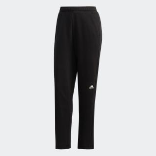 スポーツ 2 ストリート パンツ / Sport 2 Street Pants
