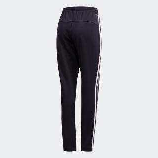 マストハブ スリーストライプス Wuji パンツ / Must Haves 3-Stripes Wuji Pants