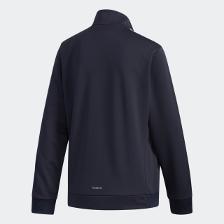 マストハブ スリーストライプス Wuji ジャケット / Must Haves 3-Stripes Wuji Jacket