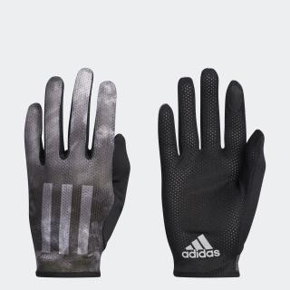 アディゼロ 軽量UVグローブ [Adizero Lightweight UV Gloves]