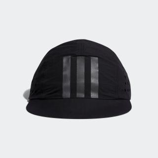ブラック(ED1661)