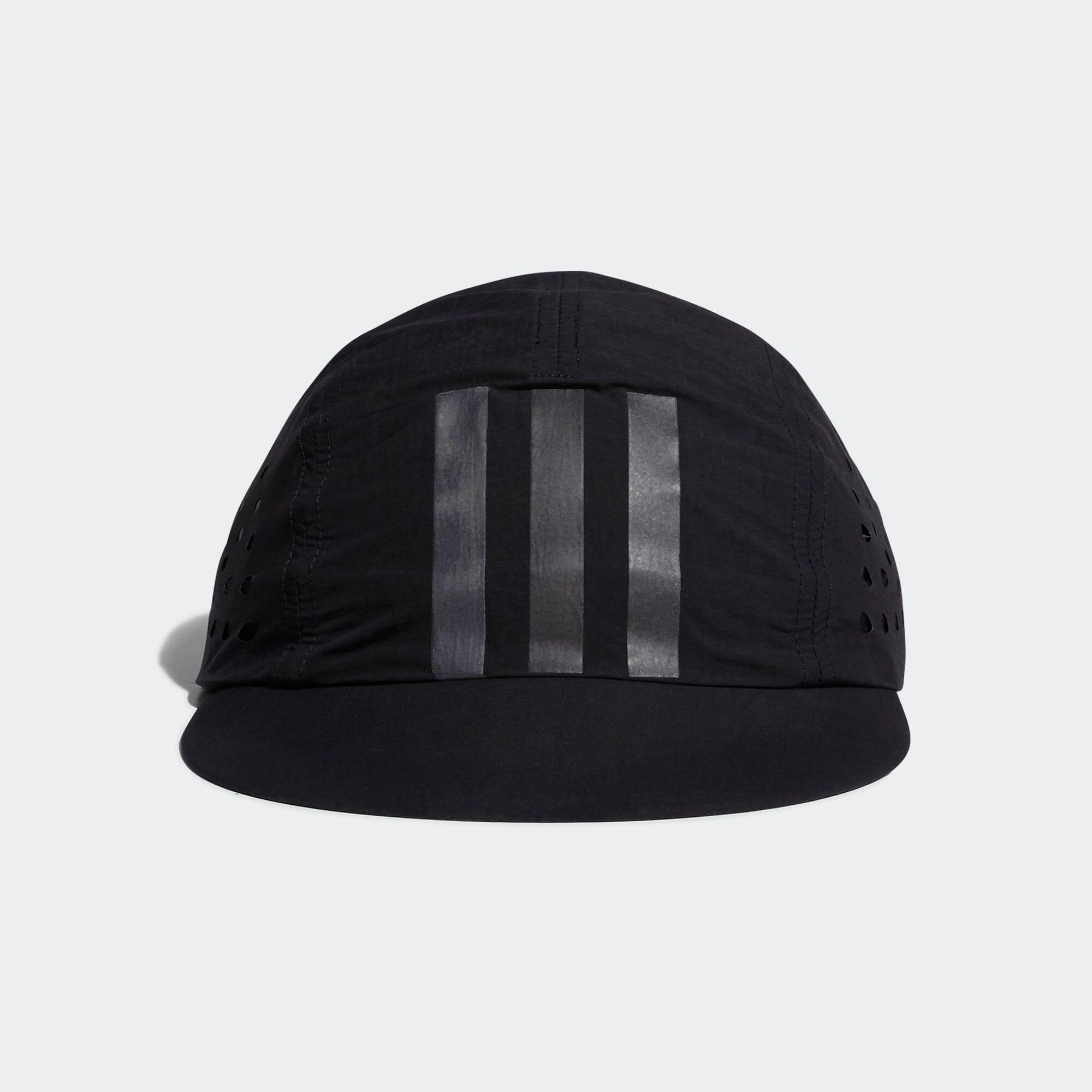 アディゼロ 軽量キャップ [Adizero Light Cap]