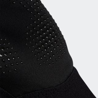 BC フィットグローブ / BC Fit Gloves