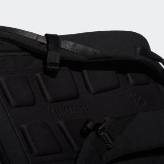 コミューター バックパック / Commuter Backpack