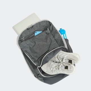 オプティマイズド パッキング システム バックパック [Optimized Packing System Backpack]