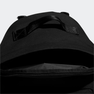 コミューター クラシック バックパック / Commuter Classic Backpack
