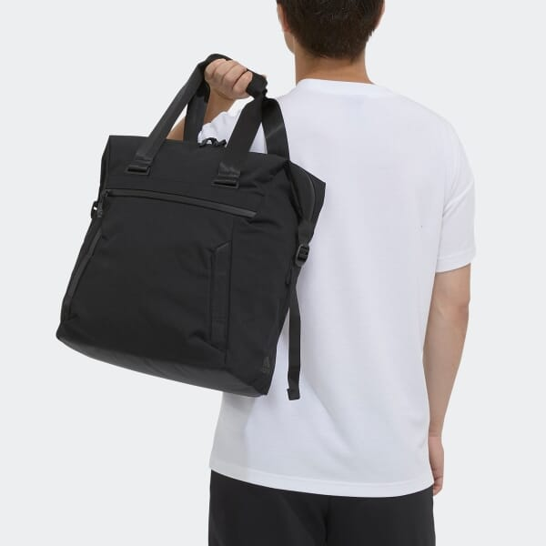 コミューター トートバッグ / Commuter Tote Bag