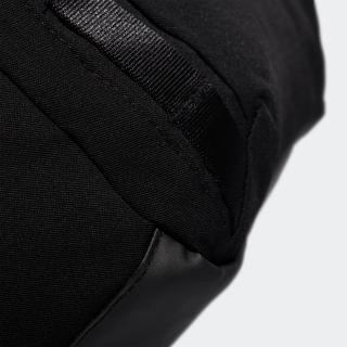 コミューター クロスボディーバッグ / Commuter Crossbody Bag