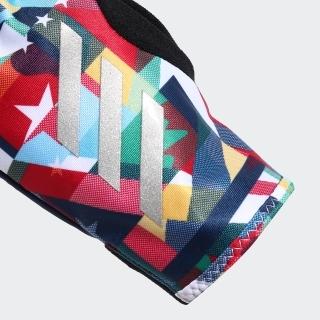 ウォーム グローブ / Warm Gloves