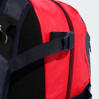 5T バックパック 26 / リュックサック / 5T Backpack 26