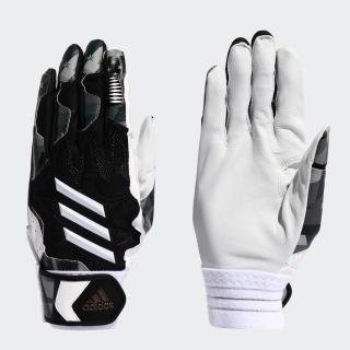 ブラック/ホワイト(ED1870)