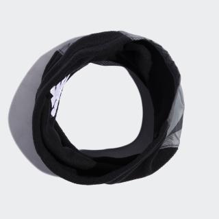 ブラック(ED1876)
