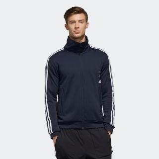 ID スリーストライプス ジャケット / ID 3-Stripes Jacket