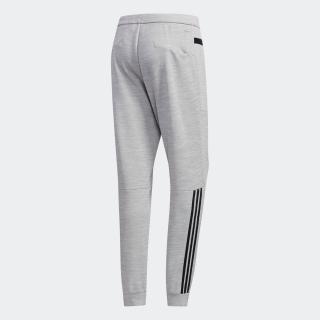ID スウェットパンツ / ID Sweat Pants